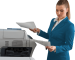Business-woman-next-to-office-printer1-1